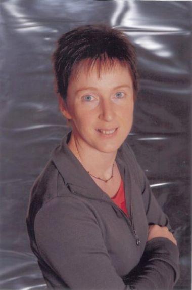 Anneke1974