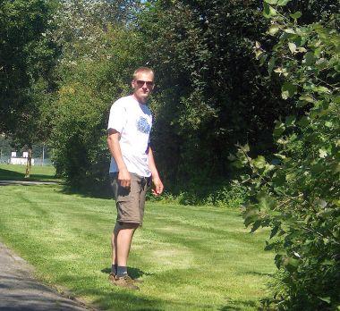 gardenmen