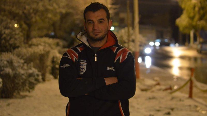 Houssam593